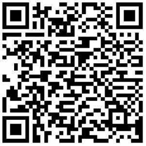036dc6c5fc1a16171f182f48794cf3833654e8018cce0bde540854b19854448f5f@23.100.30.211:9735